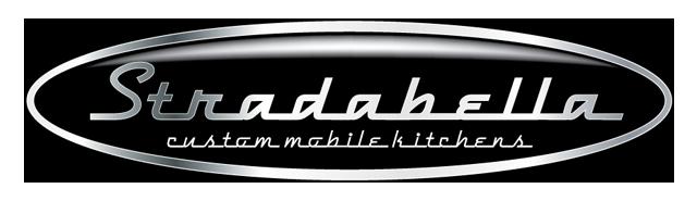 Stradabella Food Trucks